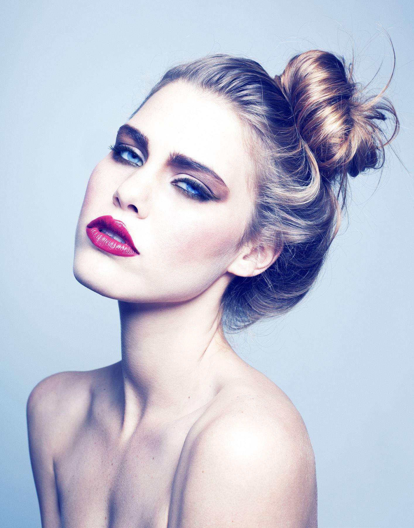 Orlando Photographer & Makeup Artist